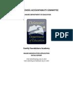 FFACSACInitialReport7.15.15