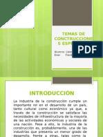 TEMAS DE CONCTRUCCIONES ESPECIALES.pptx