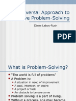 Creative Problem Solving 1233547102475497 1