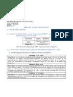 Analisis Tecnico Zona Sur Austral 17.07.2015