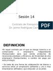 semana_14_contr_internacionales - CONTRATO DE FRANQUICIA.pptx