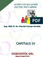 155600867-Clase-5-Ingenieria-de-Proyecto.ppt