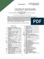 1-s2.0-0043135494E0115M-main.pdf