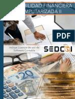 Contabilidad Financiera II Digital