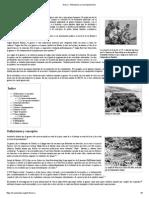 Guerra - Wikipedia, La Enciclopedia Libre