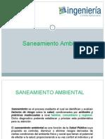 saneamientoambiental-120604182323-phpapp01