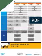 SAP_Courses