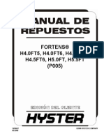 hyster 120.pdf
