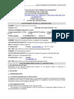 QuimicayBioquimicaalimentos2012-2013