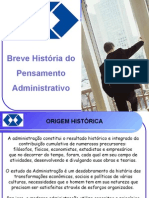 02- 1 Ano_Introducao a Administracao-Alunos