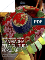Missão Mario de Andrade