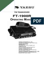 FT-1900R_OM_EH023N110.pdf