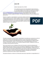 Article   Emprendedores (4)