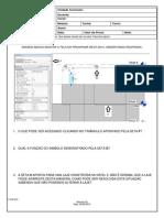 AVALIAÇÃO BIM REVIT.pdf
