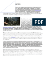 CC&S&Cristobal ◉◡◔