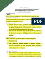 Formatos ALA - AUTORIZACION