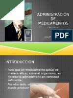 calculodeadministraciondemedicamentos-120626152522-phpapp02