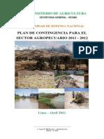 plan_contingencia_abril2011.pdf
