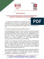 Nota Inf Convenio 2015 2016 (1)