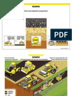 Manual de Tecnicas de Compactacion