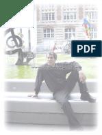 Eduardo Andrés Malachevsky - Preguntas acerca su actividad como compositor de música coral