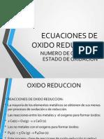 UNIDAD ECUACIONES DE OXIDO REDUCCION (1).pdf