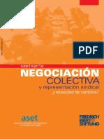 Negociacion Colectiva_Ciclo Sem_ASET-FES_2013.pdf