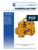 275254_Engine-Cat_3406.pdf