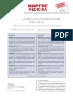 labor stress prof univ sevilla.pdf