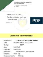 Clase-1-El-Comercio-Mundial..pptx