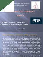 Tecnologia del concreto expo-julio (1).pptx