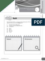 Guía-6 MT21 Inecuaciones lineales.pdf
