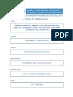 TFC Guillermo Blanco Armas.pdf