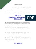 Lei nº717_2012_Plano Diretor.pdf
