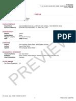 Get Form PDF Stream