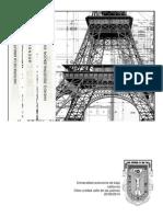 Industralizacion en La Arquitectura