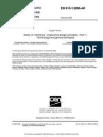 EN+614-12006+A12009.5-29.pdf