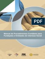 Manual Procedimentos2008
