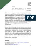 KABABE_Innovaciones en empresa arg (1).pdf