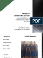 Proyectosociotecnologico