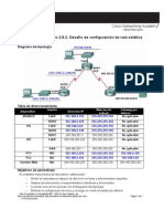 ccna2_2-8-2.docx
