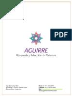 AGUIRREConsultora_Presentacion Comercial 10_2014 (1)