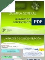 T2-Unidades Concentracion Molaridad Normalidad