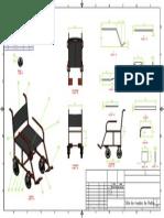 Silla-1.pdf
