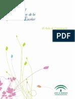 AULA CONVIVENCIA 1.pdf