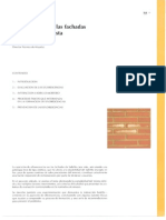 EFLORESCENCIA 2.pdf