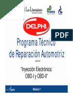 Delphi.obd1.2