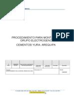 Procedimiento Trabajos-1 Yura