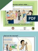 09 Las Vacunas Salvan Vidas