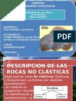 DIAPOSITIVAS DE SEDIMENTOLOGIA- GRUPO 14.pptx